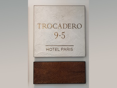 Trocadero-9.5