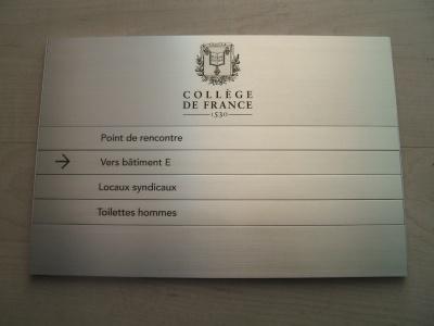 College-de-France-Etages