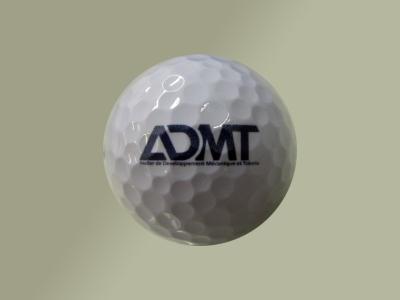 balle-de-golf1