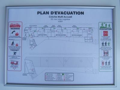Plan-devacuation-2