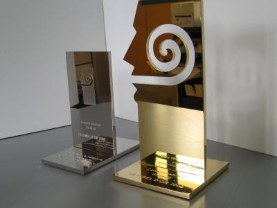 Decibel-dor-2009