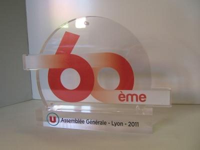 Trophee-5