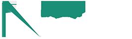 Egeme SARL Logo